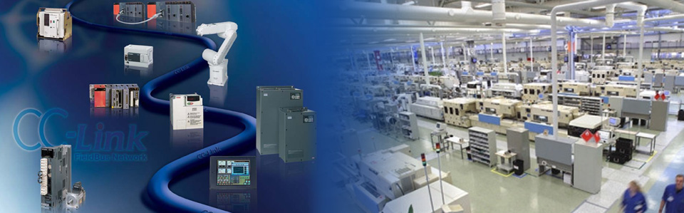 Plc For Industrial Automation Variable Frequency A C Amp D